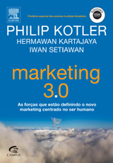 marketing-3.0-Philip-Kotler